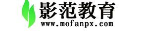 title='数码印花培训'